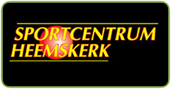 Sportcentrum Heemskerk