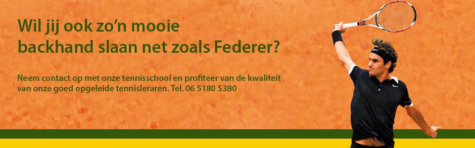 slide_federer