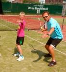tennistrainer1