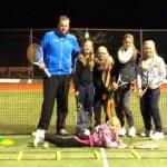 tennistrainer4